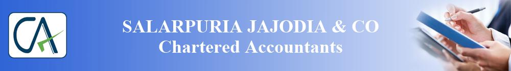 www salarpuriajajodia com